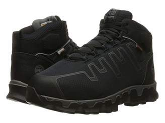 Timberland Powertrain Alloy Toe Met Guard EH