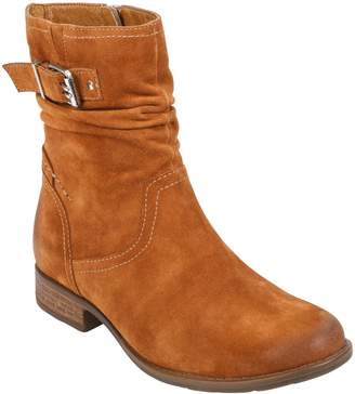 Earth R) Beaufort Boot