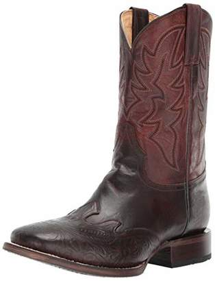 Roper Men's Jagger Western Boot