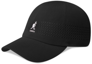 cc87f309f368be Kangol Clothing For Men - ShopStyle Canada