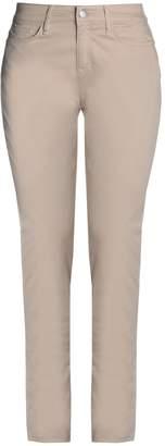 Tommy Hilfiger Casual pants - Item 13271246MB