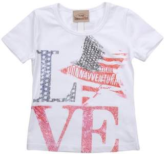Alviero Martini DONNAVVENTURA by T-shirt