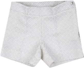 Lulu L:Ú L:Ú Shorts - Item 36950105SN