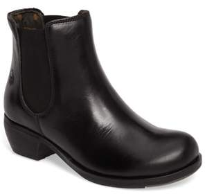 Fly London 'Make' Chelsea Boot