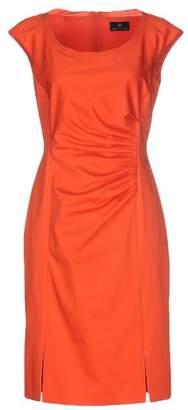 Rena Lange Short dress