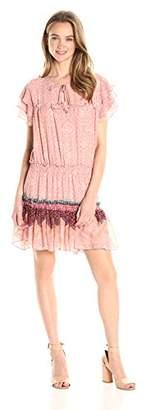 At T Bags Losangeles Tbags Los Angeles Women S Suri Dress