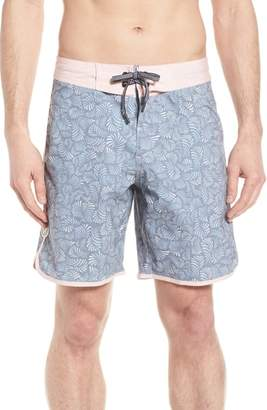 Imperial Motion Seeker Board Shorts