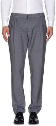 Siviglia Casual pants - Item 13009648FA
