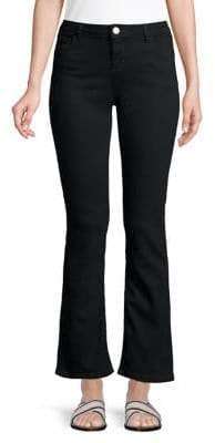 Dorothy Perkins Ashley Bootcut Jeans