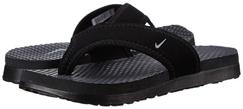 Nike Kids Celso (Little Kid/Big Kid)