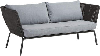 Linea Furniture Feeney 3 Seater Outdoor Sofa