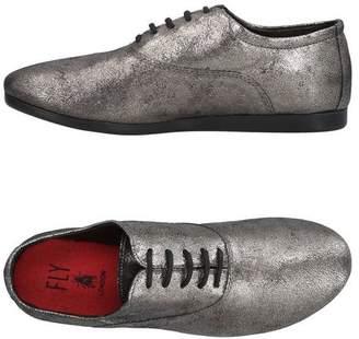 Fly London Lace-up shoe