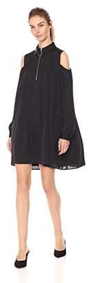 Catherine Malandrino Women's Massima Dress