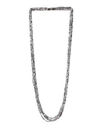 Mignonne Gavigan Luna Beaded Multi-Strand Necklace