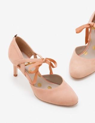 88b7151e89a Pink Heels - ShopStyle UK