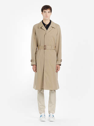 Burberry Coats