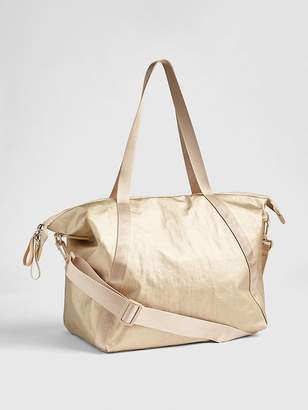 Gap GapFit Weekender Bag
