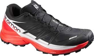 Salomon S-Lab Wings 8 SG Trail Running Shoe - Men's