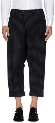Lardini WOOSTER + 3/4-length shorts