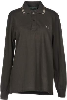 Fred Perry Polo shirts - Item 12208870UI