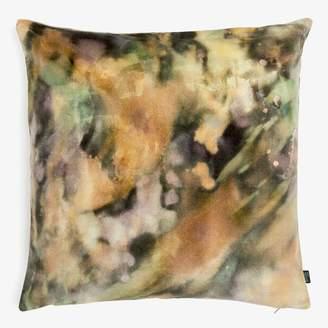 ABC Home Ramello Pillow Bianco