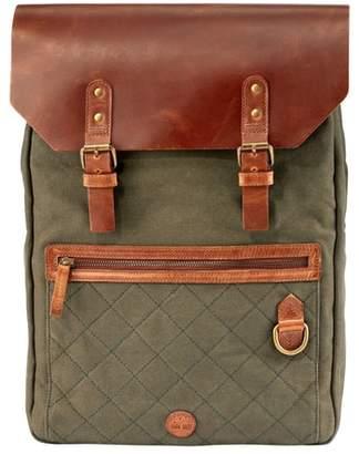 Timberland (ティンバーランド) - Timberland Nantasket Backpack