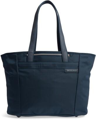 Briggs & Riley Ltd. Edition Tote Bag