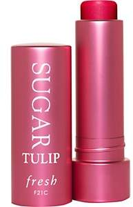 Fresh Women's Sugar Tulip Tinted Lip Treatment SPF 15