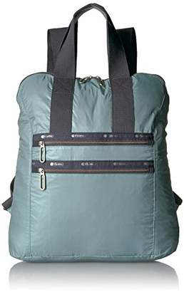 Le Sport Sac Women's Essential Commuter Backpack