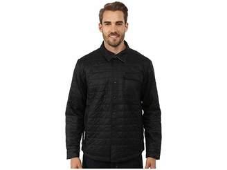 Icebreaker Helix Long Sleeve Shirt Men's Clothing