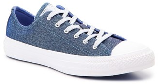 Converse Chuck Taylor All Star Space Star Sneaker - Women's