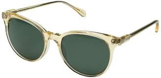 Raen Norie Sport Sunglasses