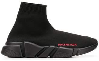 Balenciaga Speed sock sneakers