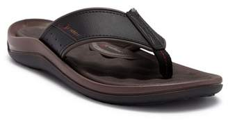 Rider Dunas Evolution Flip-Flop (Men)