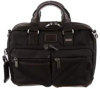 Tumi Anderson Slim Briefcase