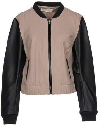 Vanessa Bruno ATHE' Jacket