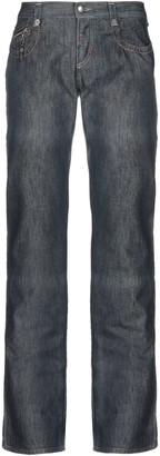 CNC Costume National Jeans