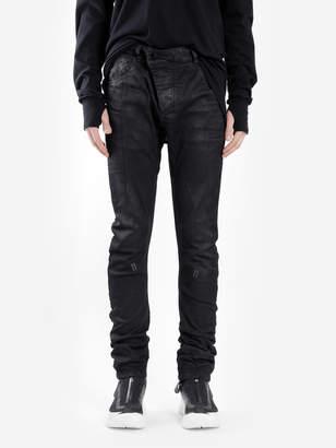 Boris Bidjan Saberi 11 Jeans