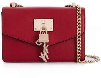 DKNY small Elissa bag