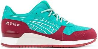 Asics Gel Spectra sneakers