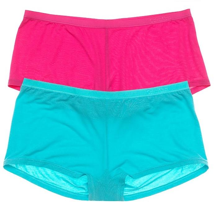 Calvin Klein Underwear Modal Shorts