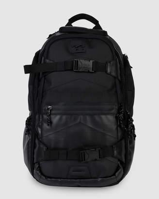 Billabong Combat Backpack