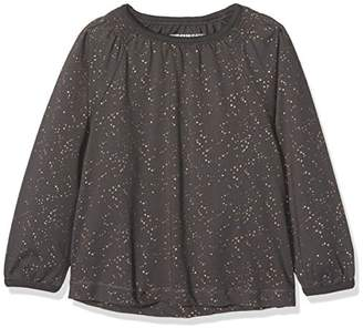 Phister & Philina Girl's Mette Clash Langarmshirt Bio-Baumwolle Longsleeve T-Shirt