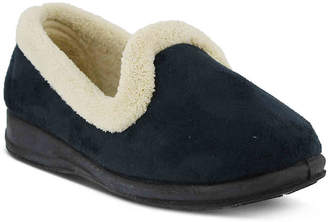 Spring Step Isla Slipper - Women's