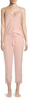 Natori Collette Pajamas