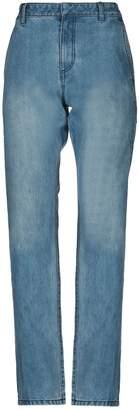 Tibi Jeans
