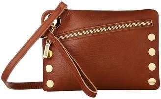 Hammitt Nash Small Handbags
