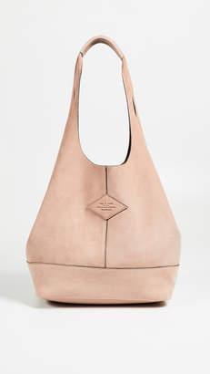 Rag & Bone Camden Shopper Bag