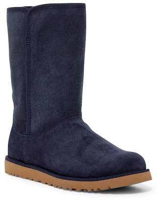 UGG Michelle Genuine Shearling Boot
