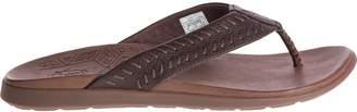Chaco Jackson Flip Flop - Men's